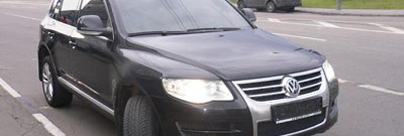 Бюджетные семиместные автомобили
